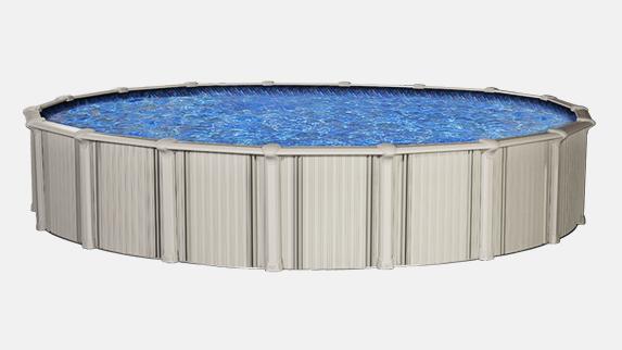 oasis-round