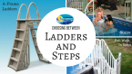 ladders-and-steps