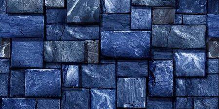 Latham-pool-liner-Blue-Slate-Streamstone